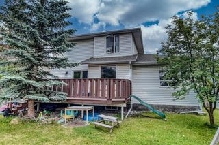 Photo 26: 302 Pioneer Road: Canmore Detached for sale : MLS®# A1130498