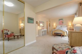 Photo 17: 10860 ALTONA Place in Richmond: McNair House for sale : MLS®# R2490276