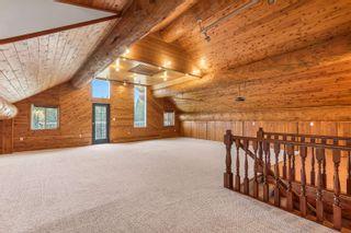 Photo 24: 9770 W 16 Highway in Prince George: Upper Mud House for sale (PG Rural West (Zone 77))  : MLS®# R2620264