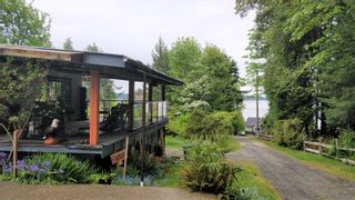 Photo 5: 3870 Rumble Road in Ladysmith: Du Ladysmith Residential for rent (Duncan)