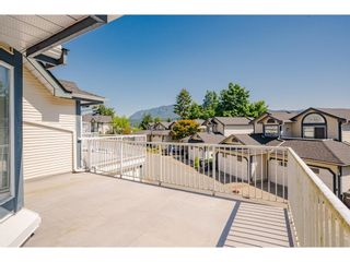 """Photo 8: 7 1560 PRINCE Street in Port Moody: College Park PM Townhouse for sale in """"Seaside Ridge"""" : MLS®# R2617682"""