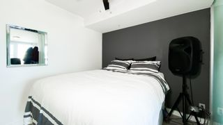 """Photo 14: 903 150 E CORDOVA Street in Vancouver: Downtown VE Condo for sale in """"Ingastown"""" (Vancouver East)  : MLS®# R2619247"""