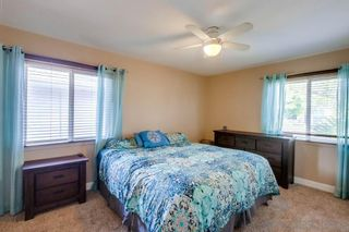 Photo 13: CLAIREMONT House for sale : 3 bedrooms : 2981 Massasoit Ave in San Diego