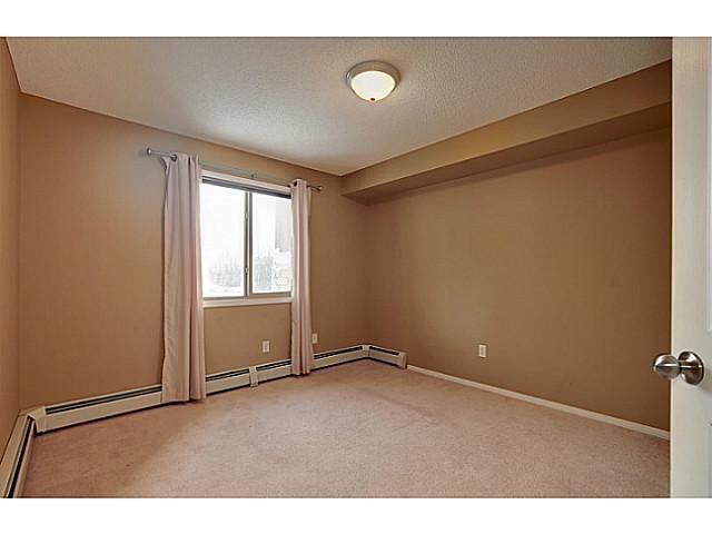 Photo 13: Photos: 3206 16969 24 Street SW in CALGARY: Bridlewood Condo for sale (Calgary)  : MLS®# C3594054