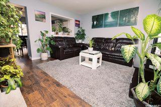 Photo 9: 221 670 Kenderdine Road in Saskatoon: Arbor Creek Residential for sale : MLS®# SK872551