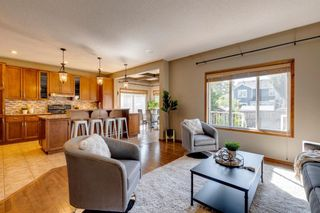 Photo 8: 359 New Brighton Place SE in Calgary: New Brighton Detached for sale : MLS®# A1131115