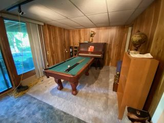 Photo 33: 1832 RIDGEWOOD ROAD in Nelson: House for sale : MLS®# 2459910