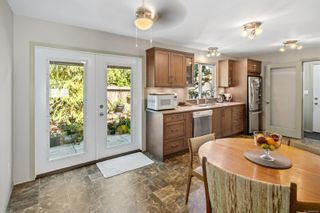 Photo 11: 1116 Donna Ave in : La Langford Lake House for sale (Langford)  : MLS®# 884566