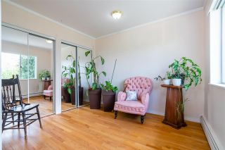 Photo 19: 349 W 18TH Street in North Vancouver: Central Lonsdale House for sale : MLS®# R2581142