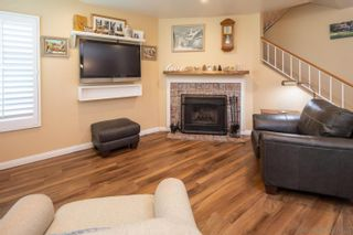 Photo 8: SANTEE Townhouse for sale : 3 bedrooms : 10710 Holly Meadows Dr Unit D