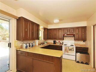 Photo 10: 3720 Casey Dr in VICTORIA: SW Tillicum House for sale (Saanich West)  : MLS®# 682467