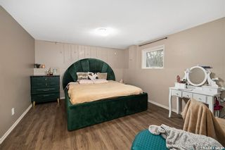 Photo 24: 627 Kingsmere Boulevard in Saskatoon: Lakeview SA Residential for sale : MLS®# SK858373
