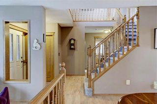 Photo 5: 44 SUN HARBOUR Place SE in Calgary: Sundance Detached for sale : MLS®# C4242702