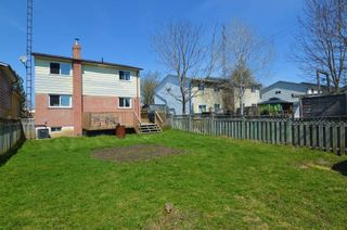 Photo 8: 29 Stanley Drive: Port Hope House (2-Storey) for sale : MLS®# X5201127