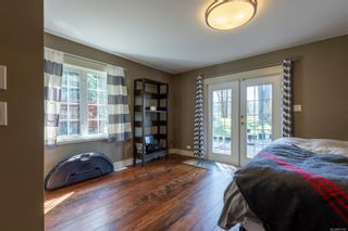 Photo 22: 8439 Island Hwy in Black Creek: CV Merville Black Creek House for sale (Comox Valley)  : MLS®# 872787