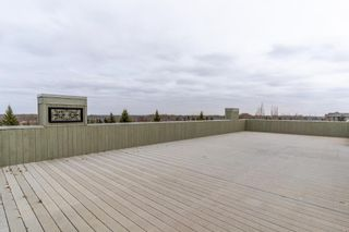 Photo 31: 214 278 SUDER GREENS Drive in Edmonton: Zone 58 Condo for sale : MLS®# E4241668