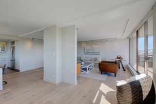 "Photo 13: 1106 2445 W 3RD Avenue in Vancouver: Kitsilano Condo for sale in ""Carriage House"" (Vancouver West)  : MLS®# R2163748"