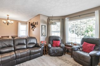 Photo 10: 2756 Apple Dr in : CR Willow Point House for sale (Campbell River)  : MLS®# 879370