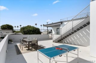 Photo 32: OCEAN BEACH House for sale : 4 bedrooms : 2269 Ebers St in San Diego