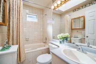 "Photo 22: 34 2865 GLEN Drive in Coquitlam: Eagle Ridge CQ House for sale in ""Boston Meadows"" : MLS®# R2566580"