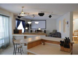 Photo 10: 1155 Colby Avenue in WINNIPEG: Fort Garry / Whyte Ridge / St Norbert Residential for sale (South Winnipeg)  : MLS®# 1303055
