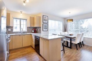 """Photo 10: 210 2958 SILVER SPRINGS Boulevard in Coquitlam: Westwood Plateau Condo for sale in """"TAMARISK"""" : MLS®# R2536645"""