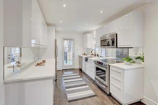 Photo 9: 83 Invermay Avenue in Toronto: Clanton Park House (Bungalow) for sale (Toronto C06)  : MLS®# C5054451
