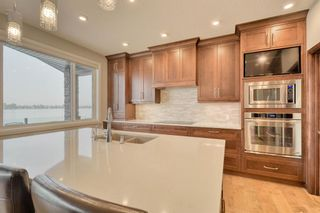 Photo 10: 865 East Chestermere Drive: Chestermere Detached for sale : MLS®# A1034480