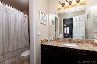 Photo 20: UNIVERSITY CITY Condo for sale : 2 bedrooms : 3550 Lebon Dr #6428 in San Diego