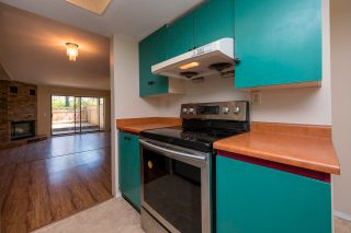 """Photo 6: 8144 RIEL Place in Vancouver: Champlain Heights Townhouse for sale in """"CARTIER PLACE"""" (Vancouver East)  : MLS®# R2566026"""