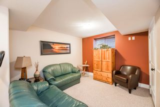Photo 29: 740 6TH Avenue in Hope: Hope Center House for sale : MLS®# R2593820