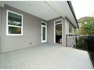 Photo 12: 8 46792 HUDSON RD in Sardis: Promontory House for sale