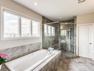 Photo 26: 89 Legacy Lane SE in Calgary: Legacy Detached for sale : MLS®# A1112969