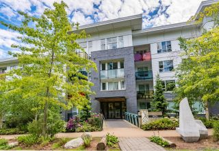 Photo 20: 513 9250 UNIVERSITY HIGH Street in Burnaby: Simon Fraser Univer. Condo for sale (Burnaby North)  : MLS®# R2619573