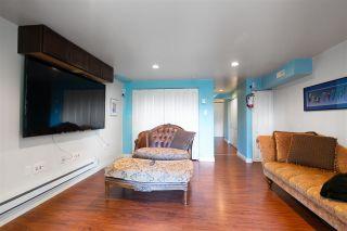 Photo 24: 784 E 15TH Street in North Vancouver: Boulevard House for sale : MLS®# R2552007