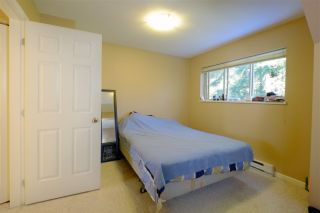 """Photo 8: 11 2720 CHEAKAMUS Way in Whistler: Bayshores Townhouse for sale in """"EAGLECREST"""" : MLS®# R2139572"""