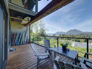 Photo 4: 205 591 Pfeiffer Cres in : PA Tofino Condo for sale (Port Alberni)  : MLS®# 876366