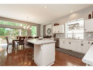 """Photo 19: 173 ASPENWOOD Drive in Port Moody: Heritage Woods PM House for sale in """"HERITAGE WOODS"""" : MLS®# R2494923"""