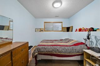 Photo 19: C 224 5 Avenue: Strathmore Row/Townhouse for sale : MLS®# A1144593
