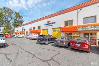 Photo 12: 119 12465 82 Avenue in Surrey: Queen Mary Park Surrey Industrial for sale : MLS®# C8040268