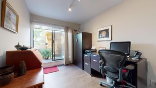 Photo 26: 7 1214 W 7TH Avenue in Vancouver: Fairview VW Townhouse for sale (Vancouver West)  : MLS®# R2607101
