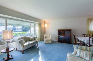 Photo 2: 11428 37B Avenue in Edmonton: Zone 16 House for sale : MLS®# E4262550