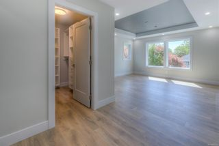 Photo 22: 3457 Cobb Lane in : SE Maplewood House for sale (Saanich East)  : MLS®# 862248