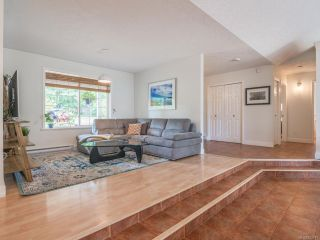 Photo 13: 3390 HENRY ROAD in CHEMAINUS: Du Chemainus House for sale (Duncan)  : MLS®# 822117