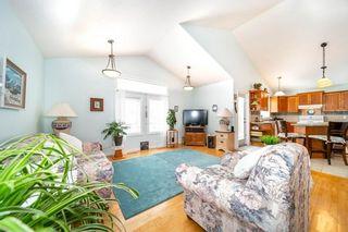 Photo 8: 408 DAVENPORT Drive: Sherwood Park House for sale : MLS®# E4236009