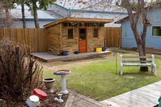 Photo 5: 651 10 Avenue: Carstairs Detached for sale : MLS®# A1102712