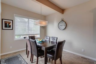 Photo 6: 1151 Kings Heights Way SE: Airdrie Detached for sale : MLS®# A1118627