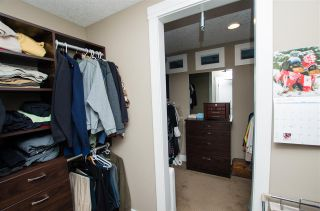 Photo 17: 825 TODD Court in Edmonton: Zone 14 House for sale : MLS®# E4231583