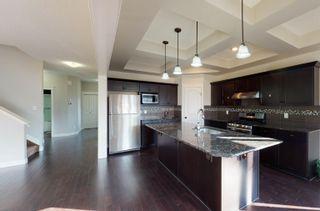 Photo 6: 7803 18 Avenue in Edmonton: Zone 53 House for sale : MLS®# E4265861