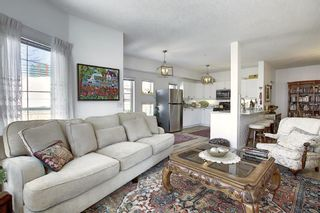 Photo 14: 218 838 19 Avenue SW in Calgary: Lower Mount Royal Apartment for sale : MLS®# A1070596